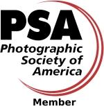 Photographic Society of America